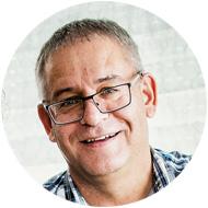 Testimonial - Elmar Hämmerle