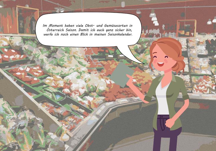 Umweltkompass_Comic2