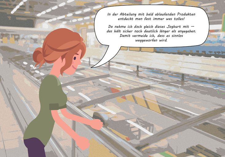 Umweltkompass_Comic8