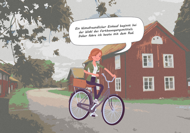 Umweltkompass Comic (1)