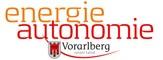 Energie Autonomie Vorarlberg
