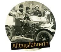 Exp_kl_Alltagsfahrerin