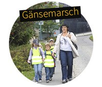 Exp_kl_Gaensemarsch