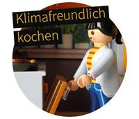 Exp_kl_Klimafreundlichkochen