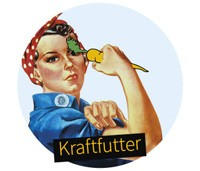 Exp_kl_Kraftfutter