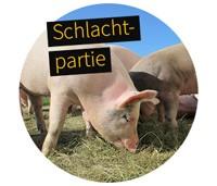 Exp_kl_Schlachtpartie