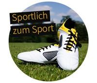 Exp_kl_Sportlichzumsport