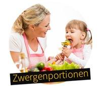 Exp_kl_Zwergenportionen