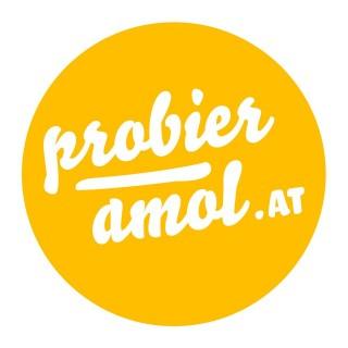 PR Bild Logo hochauflösend