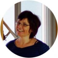 Daniela Grabher - Ökologie Institut
