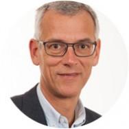 Josef Burtscher