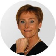 Ulrike Amann