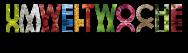 Logo Umweltwoche